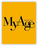 『MyAge 2015 Autumn/Winter VOL.7』