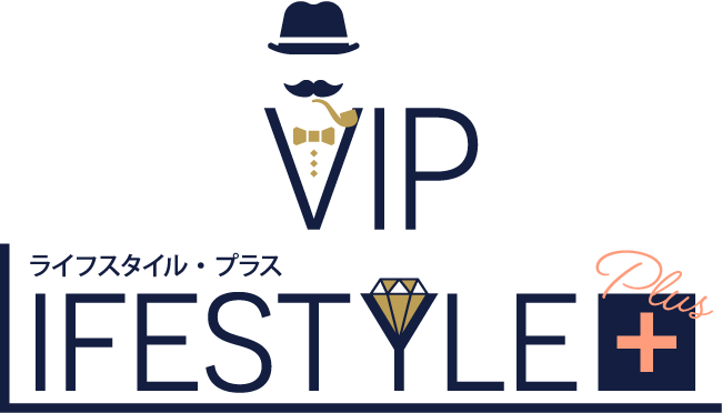 VIP Lifestyle Plus